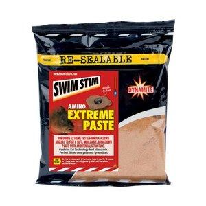 Dynamite Baits Swim stim amino extreme paste