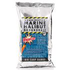 Dynamite Baits Marine halibut groundbait