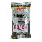 Dynamite Baits Silver x roach super black