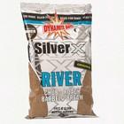 Dynamite Baits Silver x river original