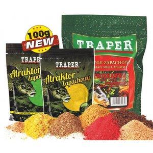 Traper Atraktor zapachowy