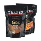 Traper Groundbait additive gold serie