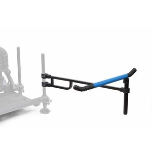 Preston Innovations Pro feeder arm