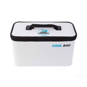 Preston Innovations Cool bag