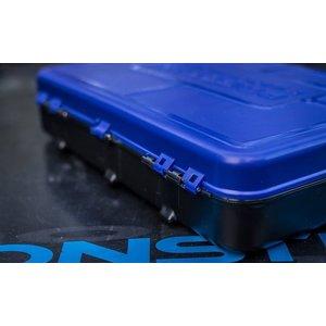 Preston Innovations Commercial punch kit