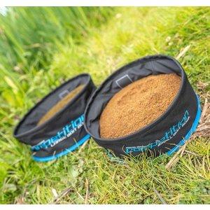 Preston Innovations Competition bait bowls