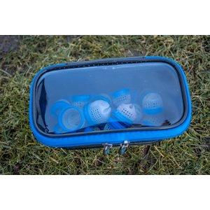 Preston Innovations Supera small eva accessory case