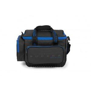 Preston Innovations Supera small bait bag