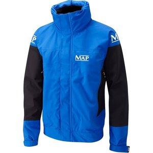 MAP Short waterproof jacket