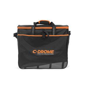 C•Drome Net bag