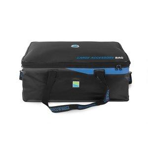 Preston Innovations World champion large accessory bag