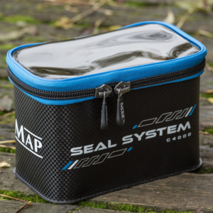 MAP Seal system accessory case S3000