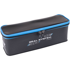 MAP Seal system  large accessory case C3000