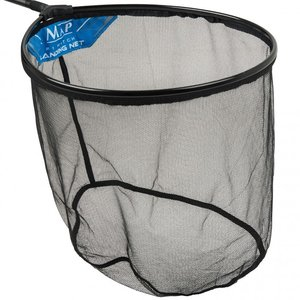 MAP F1 match fine mesh landing net