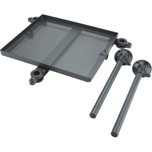 MAP Side tray