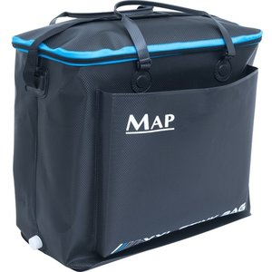 MAP XXL eva stink bag