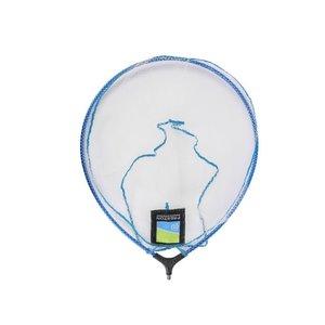 Preston Innovations Supalite nylon landing  nets