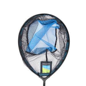 Preston Innovations Latex match landing nets