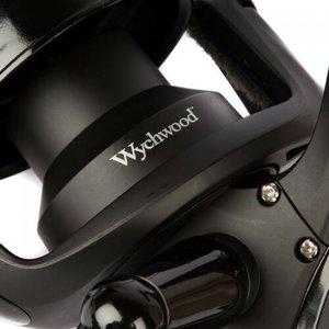 Wychwood Dispatch 7500 molen