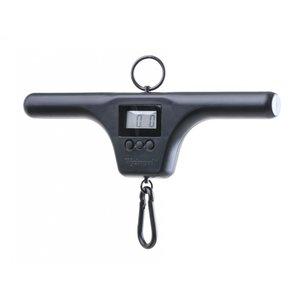 Wychwood T-bar digital scales