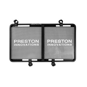 Preston Innovations Venta - lite XL side tray