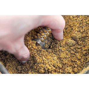 Preston Innovations Hexmesh plastic bullet feeders medium