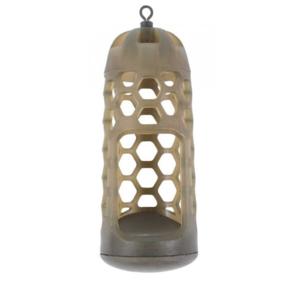 Preston Innovations Absolute window feeders (caged) medium