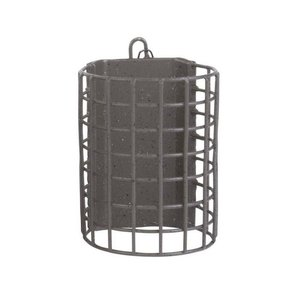 Preston Innovations Wire cage feeders small