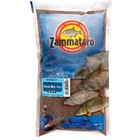 Zammataro Kanal-mix black