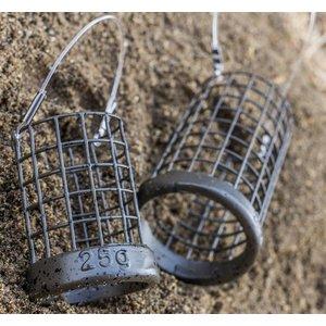 Preston Innovations Distance cage feeders micro