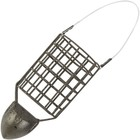 Preston Innovations Bullet feeders medium
