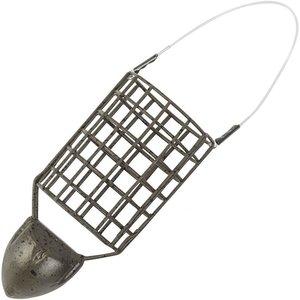 Preston Innovations Bullet feeders small
