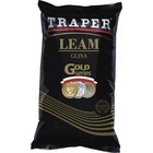 Traper Gold series leam