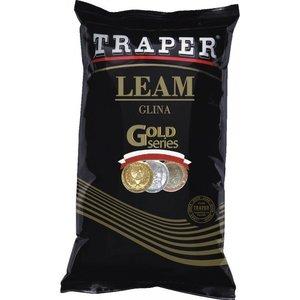 Traper Gold series leam