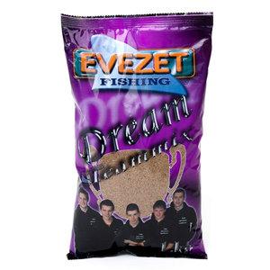Evezet Dream team mix