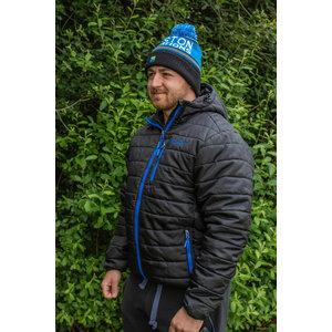 Preston Innovations Celsius puffer jacket