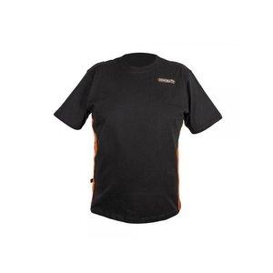 Sonubaits T Shirt XL