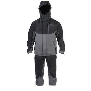 Preston Innovations Celcius thermal suit