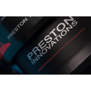 Preston Innovations Pxr pro 5000