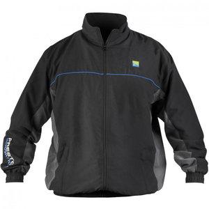 Preston Innovations Tracksuit jacket