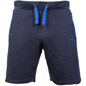 Preston Innovations Navy jogger short XXXL OP = OP