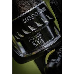 Korum Shadow freespool 2500