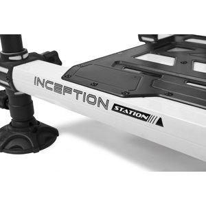 Preston Innovations Inception Station White Edition