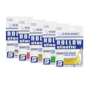 Colmic Hollow elastic 5m