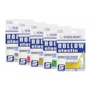 Colmic Hollow elastic 3m