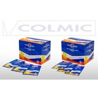 Colmic The superior light 3mm