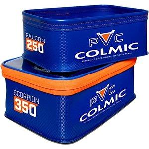 Colmic Combo scorpion 450 / falcon 350