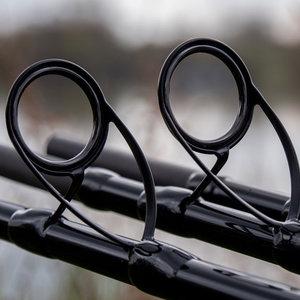 Preston Innovations Distance master rod