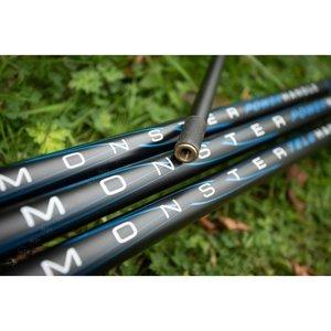Preston Innovations Monster power handle