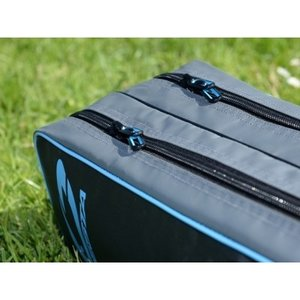Cresta Blackthorne pole holdall 1+1 compartments
